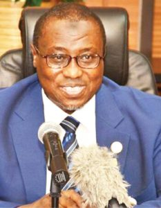 Nigeria generates over $180bn revenue from deepwater operations- NNPC