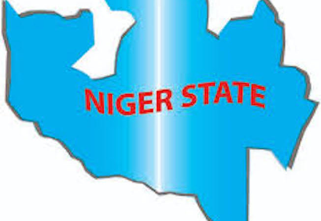 Niger Election Tribunal to Rule on Legal Representation of PDP Sunday