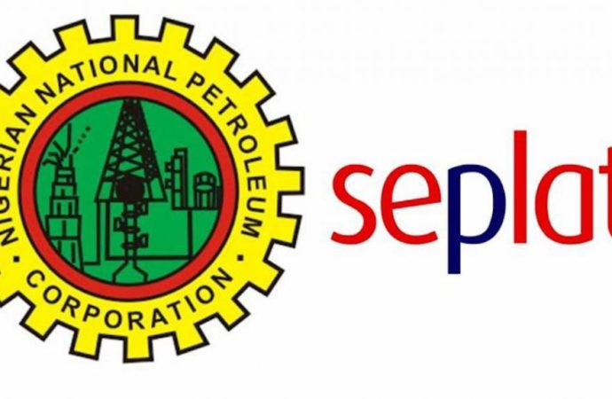 NNPC, Seplat Set to Deliver 300m Standard Cubic of Gas Daily