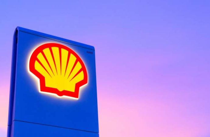 Shell, Eni executives have case to answer in $1bn bribery case