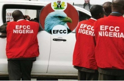 Edo: EFCC arrests four workers over yellow fever card racketeering