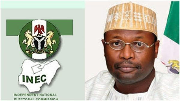 Why judiciary, INEC must correct alleged '2019 elections scam' – PDP youth leader