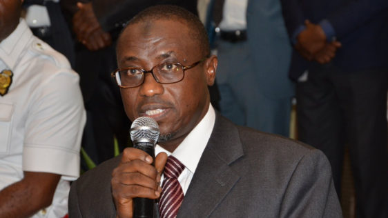 Nigeria saves N673b from refining oil abroad