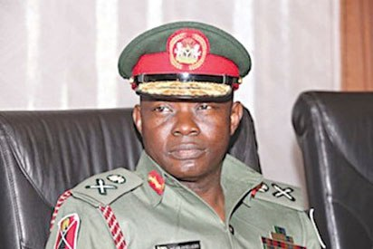 How military can achieve complete defeat of terrorism, insurgency – Olonisakin