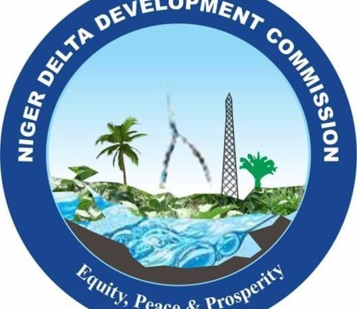 NDDC plans 7,000mw project, 27 industrial parks in Niger Delta
