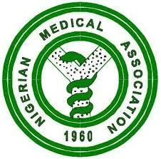 NMA seeks divine intervention over kidnapped members