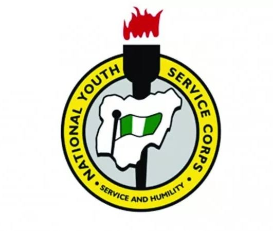 NYSC reacts to death of Kogi coordinator of scheme