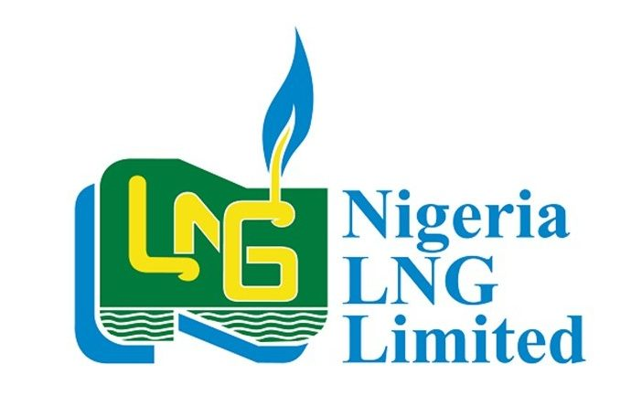 NLNG to pay $100,000 to 2019 science prize winner
