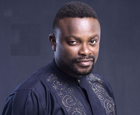Policemen should not be charged for rape against prostitutes – Nollywood actor, Okon