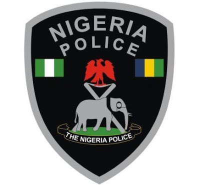 Police nab 49 kidnappers in Operation Forest Storm in Taraba