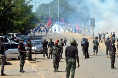 Tension in Calabar as cult war claims 10 in 3 weeks