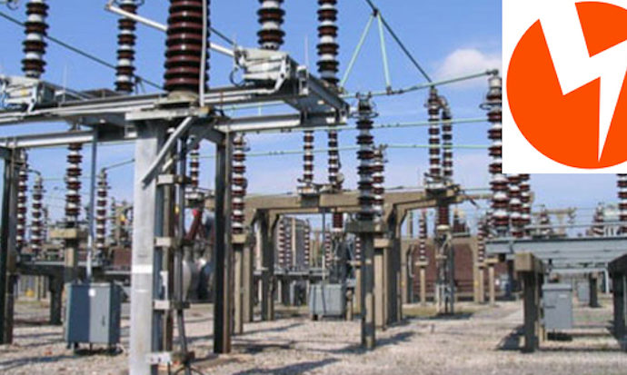 Shell targets 2,400MW electricity from new has supply project