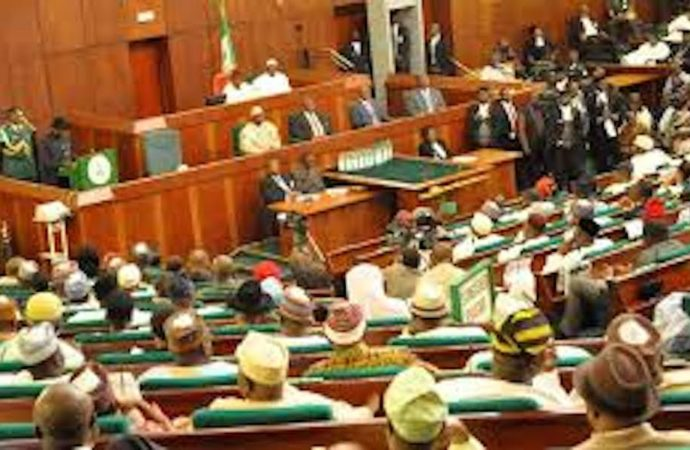 Confusion in Senate over N11tn subsidy payment to marketers