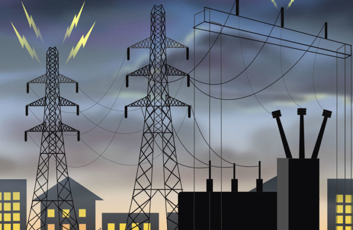 Ethiopia Commences Electricity Rationing for Domestic, Industrial Customers