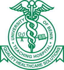 Gowon recommends endowment fund for hospitals