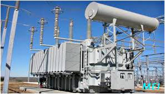 NERC fines AEDC N300m for violations, electrocution