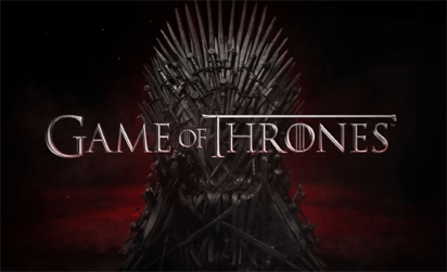 Game of Thrones petition: Over 700, 000 fans want season 8 remade
