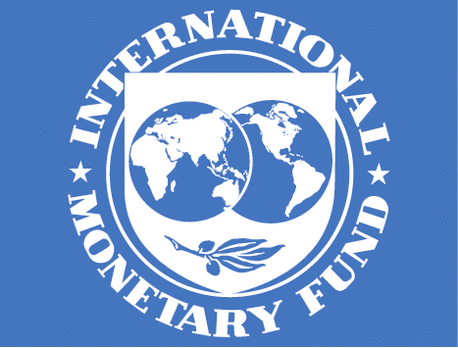 IMF Worried Over Nigeria, South Africa's Economic Growth