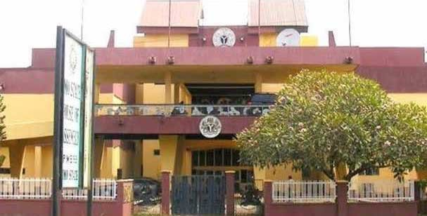 LG chairmen ignore suspension order by Imo House of Assembly