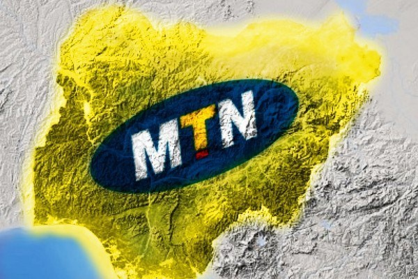 MTN secures fresh 200b loan, targets expansion of 4G services