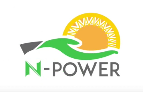 'N-Power tackling youth restiveness, idleness in Plateau'