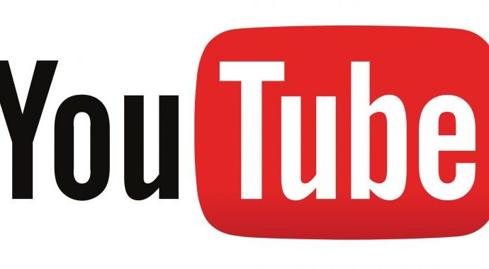 Child porn: YouTube Celebrity bags 10-year jail term