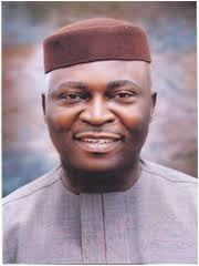 Imo governor appoints Okorocha's benefactor as Chief of staff
