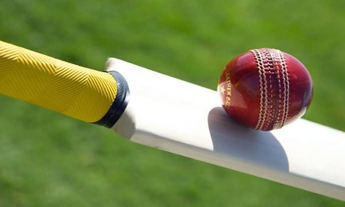 Edo Cricket league boosts expectations of enthusiasts