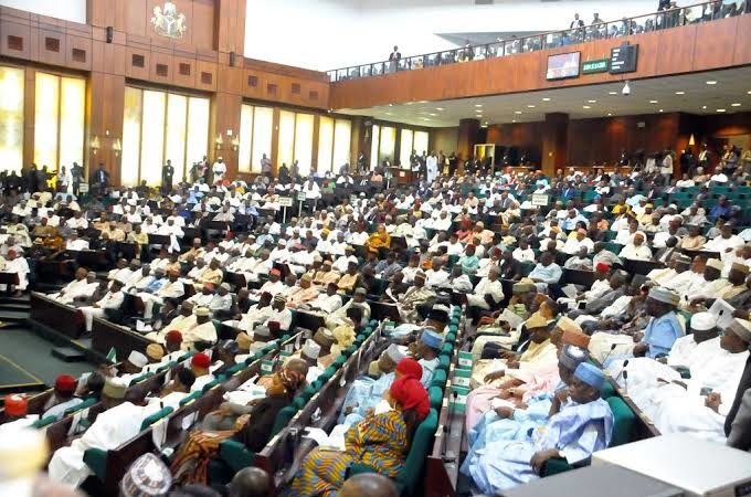 Ekiti assembly threatens LG officials with arrest over  missing N3.6bn