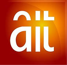AIT/Ray Power: court orders NBC, AGF to show cause