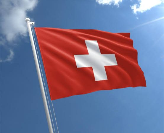 Switzerland fires 5 banks over currency trade cartels