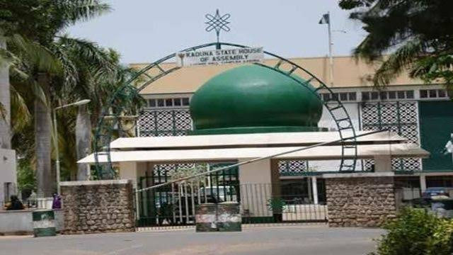 Extremism: Kaduna Assembly tightens noose on Pastors, Imams with license