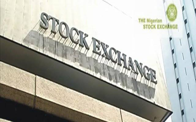 Foreign investors pull out N1.77tr over insecurity
