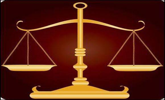 Court remands man for allegedly slapping policeman