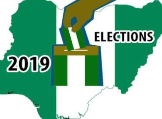 Election Petition: Tribunal orders INEC chairman to appear Thursday