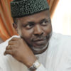 Int'l Youth Day: Stand up for values of tolerance – Engr. Gideon Ikhine tells Nigerians