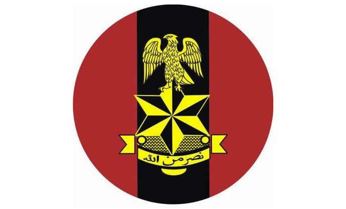 Army arrests soldiers who allegedly gang-raped AAUA student