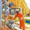 Transforming Nigeria's oil and gas industry under Buhari's watch