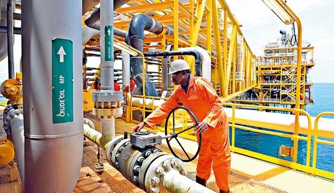Edo workers move against firm for breaching 'content law'