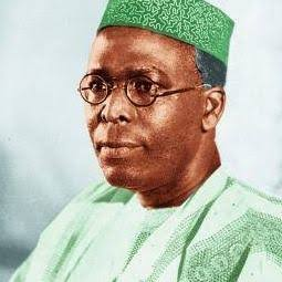 How Awolowo govt almost jailed me 66 years ago – Benin Chief, Esogban