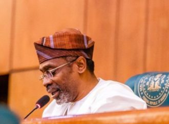 Reps to revisit NGO control bill – Gbajabiamila