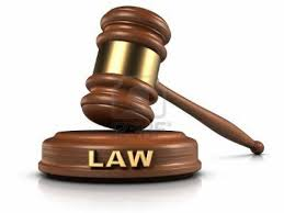 P&ID kicks as court orders forfeiture of assets to Nigeria