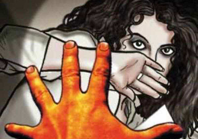Mobile money agent rapes co-worker to death in Ogun