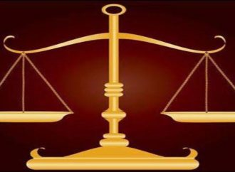 Lagosian arraigned for stealing holy communion wine, soap