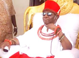 Oduduwa was self-exile Benin Prince, descendants insist