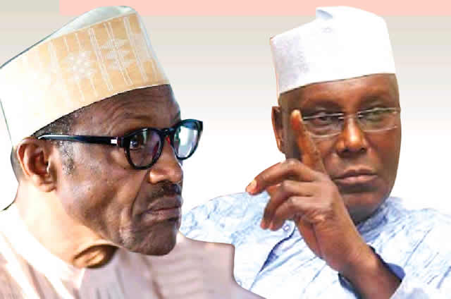 Why we dismissed Atiku's appeal against Buhari – S/Court
