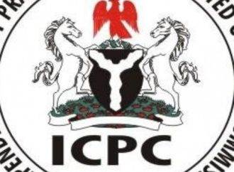 ICPC seize N14.7bn worth of asset from 32 firms