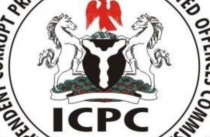Governance: ICPC vows to make anti-corruption campaign count