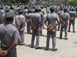 Customs officials 'kill' smugglers' informant in Jigawa
