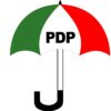 PDP inspects N30bn storm water project in Benin